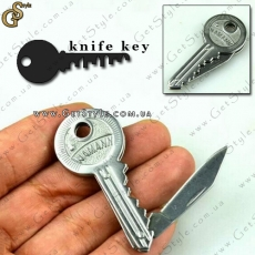"Нож-ключ - ""Knife Key"""