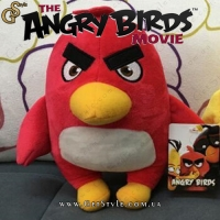"Игрушка Angry Birds - ""Red"""