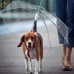 "Зонтик для собаки - ""Pet Umbrella"""
