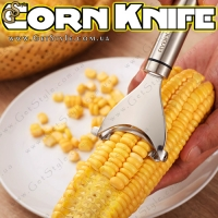 "Нож для кукурузы - ""Corn Knife"""