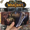 "Кошелек Варкрафт - ""Warcraft Wallet"""