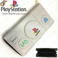 "Портмоне - ""PlayStation One"""