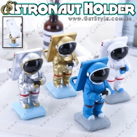"Подставка для телефона Астронавт - ""Astronaut Holder"""